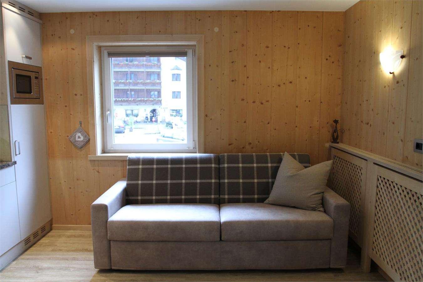 bettsofa fr 2 personen trendy fr jeden tag sofadepot im ganzen schlafsofa personen with. Black Bedroom Furniture Sets. Home Design Ideas