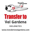 Transfertovalgardena.com